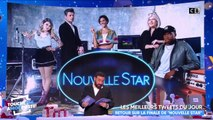 """Nouvelle Star : """"Ça a été un fiasco de bout en bout"""" pour Gilles Verdez"""