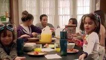 Stuck In The Middle S01E01 Stuck in the Middle
