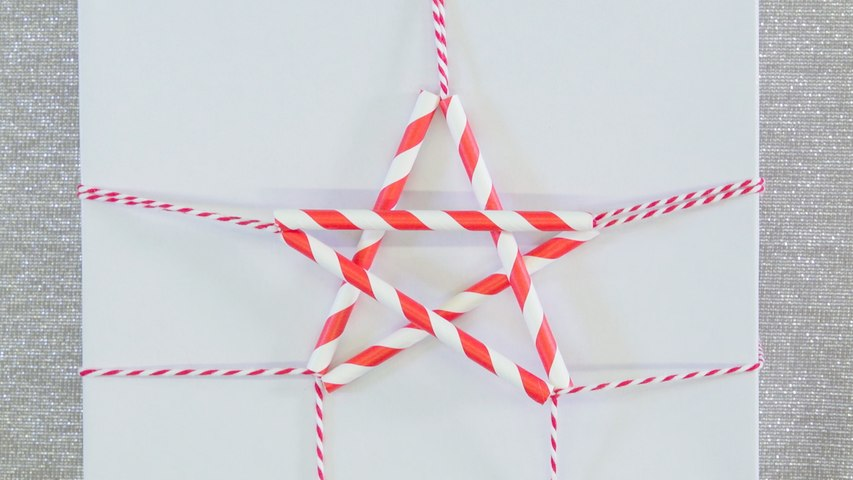 7 Gift Wrapping Tricks You Need This Holiday Season