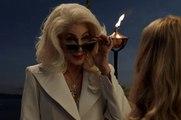 'Mamma Mia! Here We Go Again' Trailer Is Finally Here | Billboard News