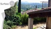 A vendre - Maison/villa - Carces (83570) - 3 pièces - 75m²