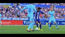 Los Controles De Balón Más Increíbles 2017 ● Craziest Ball Control In Football