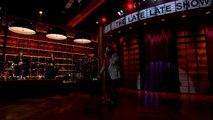 Reggie Watts' Beatbox Jam From The Future-mMiGA_2zufw