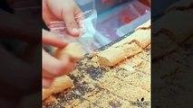 How To Make Chocolate Cakes Decorating Compilation Amazing Cake Decorating Satisfying Videos  #8-SYrUUAQzdpY