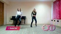 [Pops in Seoul] EXID(이엑스아이디) _ DDD(덜덜덜) _ Cover Dance