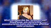 Lena Gercke - So krank ist sie wirklich!-yqaqLhzVY68