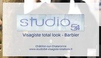 Salon de coiffure à Châtillon-sur-Chalaronne - Visagiste - Relooking - Barbier (01)