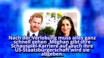 Prinz Harry & Meghan Markle - Im Sommer kommt das Baby-recgg_cL6pE