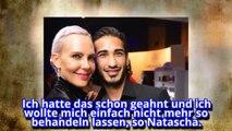 Schwere Vorwürfe von Natascha Ochsenknecht - Hat Umut sie betrogen-qp-fX0JnIQ4