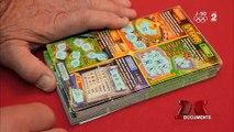 Française des jeux : Les jeux de hasard le sont-ils vraiment ? Regardez