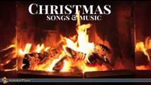 AA. VV. - The Best Christmas Songs, Carols, Instrumental and Classical Music - Relaxing Fireplace