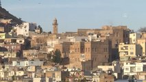 """Terörsüz Şehirlerde Değişim - """"Mardin'in Minyatürü"""" Turizmle Adından Söz Ettirecek"""
