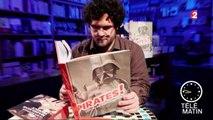 Librairies - A Puteaux, les libraires aiment...