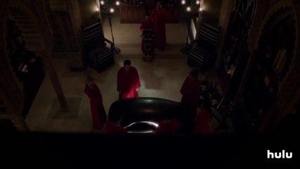 Marvel's Runaways Season 1 Episode 9 F.u.l.l [ Doomsday ]