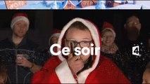 """Bande-annonce de """"Mon joyeux Noël"""""""