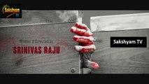 Dandupalyam 3 Trailer _ Pooja Gandhi _ Sanjjana _ #Dandupalyam3 Telugu Movie _ Telugu Filmnagar