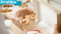 Réveillon de Noël : 3 astuces pour ne pas jeter les restes