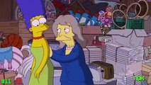 """23 Times You Were The Crazy Cat Lady From """"The Simpsons"""""""