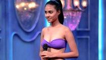 Watch India's Next Top Model Season 3 Episode 11 || 3x11 Online ... - Dailymotion