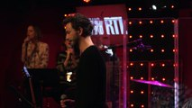 Renan Luce - La loi du plus faible (LIVE) Le Grand Studio RTL