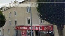 A vendre - Appartement - ANGERS (49000) - 5 pièces - 139m²