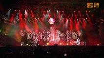 Muse - Interlude + Hysteria, Nurburgring, Rock am Ring, Nurburg, Germany  6/5/2010