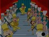 family guy3.sezon.19.serija.iz.22.2001-2002.XviD.DVDRip
