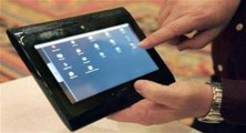 Conheça empresas que adotaram tablets no dia-a-dia