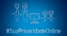 Saiba como proteger você e sua família nas redes sociais