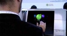Bancos: caixas eletrônicos entram na era 3D para oferecer mais segurança
