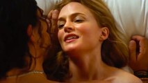 Half Magic with Heather Graham - Official Trailer