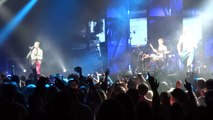 Muse - Interlude + Hysteria, Lakewood Amphitheater, Atlanta, GA, USA  6/6/2017