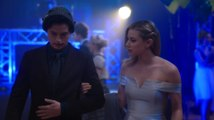 """S2 E11 ~ Riverdale Season 2 Epsiode 11 """" Chapter Twenty-Four: The Wrestler """" Streaming"""