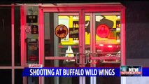 Documents Reveal New Details in Shooting at Indianapolis Buffalo Wild Wings