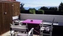 Appartement T2 à vendre vue mer Estepona, Andalousie, Costa del sol, plage à pied - Annonce