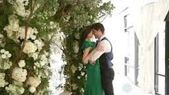 The-Bachelor Season 24 Episode 4 \English Subtitle/
