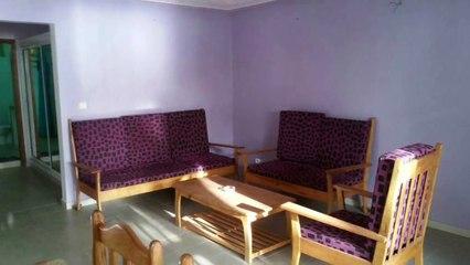 Investissement locatif Saly Senegal - Immeuble à vendre - Immovitrine International, annonces immobilières