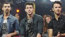 Nick Jonas' Least Favorite Jonas Brothers Song