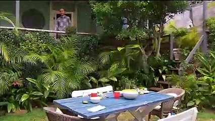 Home and Away 6809 18th December 2017 Part 2/3