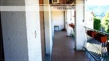 A vendre - Immeuble - Thiers (63300) - 11 pièces - 200m²