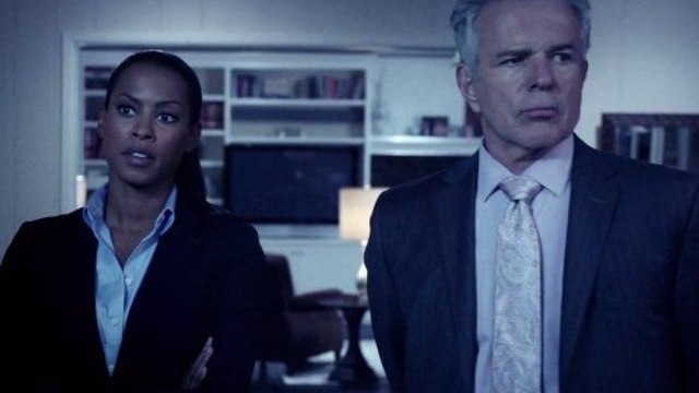 Watch!.. Major Crimes season 6 Episode 12 : Recap - ( FULL EPISODE ) Free