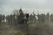 Vikings Stagione 5 Episodio 6 Completo ( Top Show )