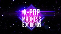 SUPER JUNIOR vs. TVXQ - Battle of the Boy Bands (Final Round Teaser)-7oZ2tPZaxMs