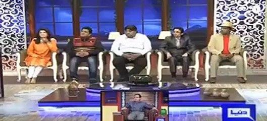 Matchmaking i Tamil online