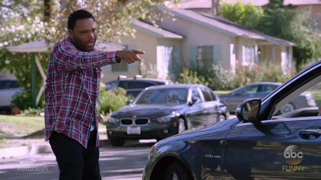 black-ish Season 4 Episode 13 Full 123MOVIES