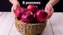 Tiramisu pommes - spéculoos  - une douceur pour les fêtes de fin d'année-qviWvisEUnA