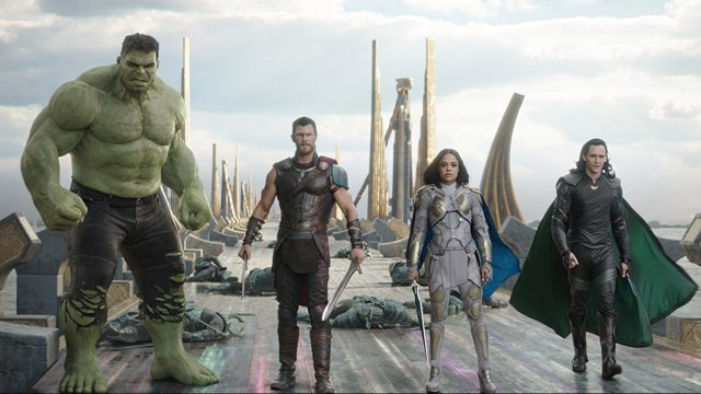Watch Now The High Quality Film The Exclusive Full Movie #' Thor: Ragnarok '# Stream Online Full Movie HD