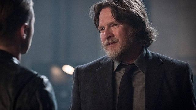 Gotham Season 4 Episode 13 Full (Premiere)