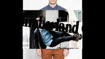 Yeni Sezon Kaliteli ve Pamuklu Erkek Giyim Timberland  Gömlek Modelleri