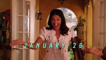 Jane The Virgin 4x08 Extended Promo 'Chapter Seventy-Two' (HD) Season 4 Episode 8 Extended Promo-8SVDSqQHC2c